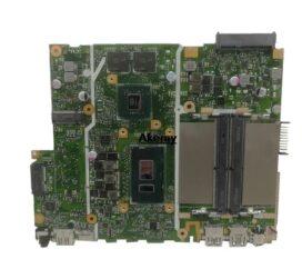 Материнская плата для ноутбука Asus F507 X560 X570